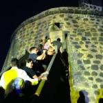 Festival AstroMusic con El Galactarium